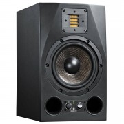 Adam Audio A7X Monitor activo