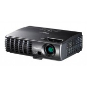 Videoproiector Portabil Optoma W304M