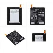 New BL-T16 Battery For LG G Flex 2 - 3000 mAh
