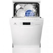 Masina de spalat vase Electrolux ESF4660ROW