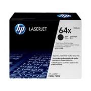 CARTUS TONER NR.64X CC364X 240000pg ORIGINAL HP LASERJET P4015N