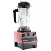 Vitamix TNC 5200 Rouge - Blender