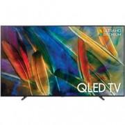 Samsung 88 inch QLED TV QE88Q9F