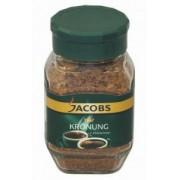 Cafea Solubila Jacobs Kronung Cu Alintaroma 100g