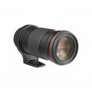 Lente Canon EF 180mm F/3.5L Macro USM
