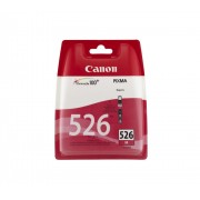Canon CLI-526M Magenta