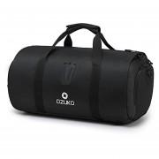 Fitness mochila portátil Bolsa Bolsa de almacenamiento de equipaje rop
