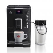 NIVONA Ekspres do kawy Nivona 680 ✔3 lata gwarancji + GRATIS 2kg kawy