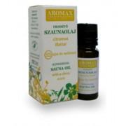 Aromax Frissítő szaunaolaj 10 ml