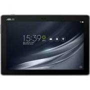 Tablet računar Asus ZenPad 10 Z301ML 10 inča SIM 2GB 16GB Android 7.0 sivi
