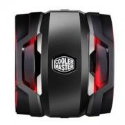Охладител Cooler Master MasterAir Maker 8 за процесори Intel и AMD, CM MASTERAIR MAKER8