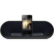 Philips DS7530 Bluetooth Docking Speaker for iPod/iPhone