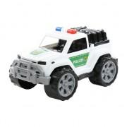 """Mașină de patrulare """"Legiunea"""" (76588)"""