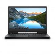 """DELL G5 5590 /15.6""""/ Intel i7-9750H (4.5G)/ 16GB RAM/ 512GB SSD/ ext. VC/ Win10 (5397184311356)"""