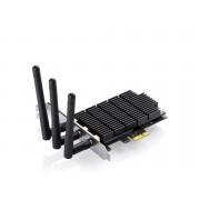Placa de retea wireless TP-Link Archer T9E AC1900
