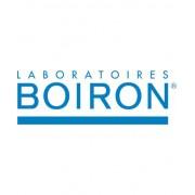 Laboratoires Boiron Srl Laboratories Boiron Chamomilla Vulgaris 30ch Granuli