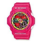 Casio - G-Shock GA-310-4AER