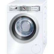 Masina de spalat rufe Bosch WAY32891EU, 9 Kg, A+++-30%, i-DOS, ActiveWater™Plus, AquaStop