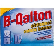 Qalt B-Qalton odstraňovač vodního kamene 25 g