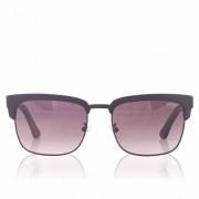 Police Sunglasses PO SPL354 0703 55 mm
