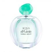 Giorgio Armani Acqua di Gioia eau de parfum 100 ml donna