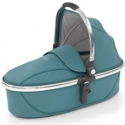 Egg Special Edition Carrycot Cool Mist