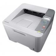 ML-3310D, Сервизно обновен принтер