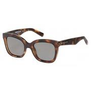 Kenneth Cole New York KC7210 Polarized Sunglasses 52D