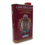 LOUIS XIII Cire Liquide De Luxe Haute Tradition LOUIS XIII
