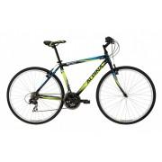 Alpina Eco C05 crosstrekking kerékpár