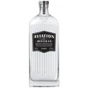 House Spirits Distillery Gin Aviation 70cl