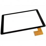 Vidro Touch Tablet MF878-101F 10.1 Polegadas