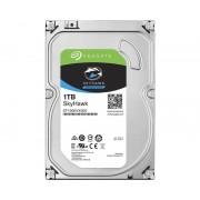 "Hard disk HDD 3.5"" SATA3 5900 1TB Seagate SkyHawk ST1000VX005, 64MB"