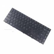 Tastatura Laptop IBM LENOVO Ideapad 100 14 varianta 2 + CADOU