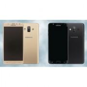 Samsung Galaxy j7 Duo Refurbished Phone