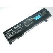 Replacement Battery for Toshiba PA3533U-1BRS PA3533U-1BAS PA3534U-1BRS PA3534U-1BAS