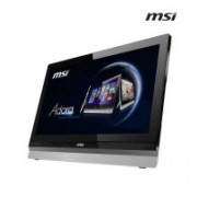 MSI ADORA24 23.6in Intel i5 All-In-One PC