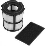 HEPA filtr do vysavače Daewoo RCC 153