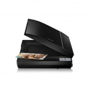 Epson Perfection V370 Foto Flatbed, Scanner