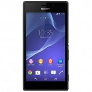 Sony Xperia M2 8 Go Noir Débloqué