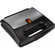 Philips HD2389/00 Pannini (Grill) Sandwich Maker