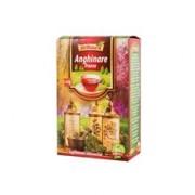 Ceai Anghinare Adserv 50gr
