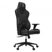 HHGears XL300 Gaming Chair Black