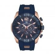 Мъжки часовник Sergio Tacchini Heritech S - ST.10.102.04