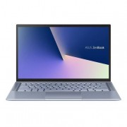 Asus ZenBook UX431FN-AN001T Blu Computer portatile 14'' 1,8 GHz Intel®