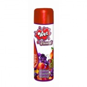 "WET ""Flavored Passion Fruit Punch 104ml"""