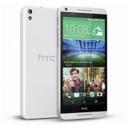 Refurbished HTC Desire 816 Dual Sim 8GB