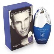 Giorgio Valenti Rose Noire Eau De Toilette Spray 3.4 oz / 100.55 mL Men's Fragrance 401122