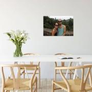 YourSurprise Tableau Photo ChromaLuxe - (60x40 cm)