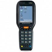 Terminal mobil Datalogic Falcon X3+, Win CE 6.0, 1D, 29 taste